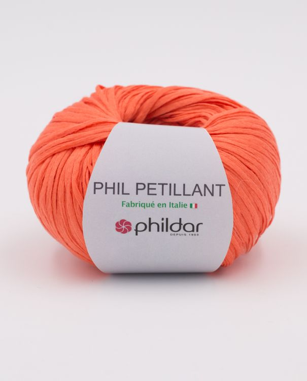 PHIL PETILLANT