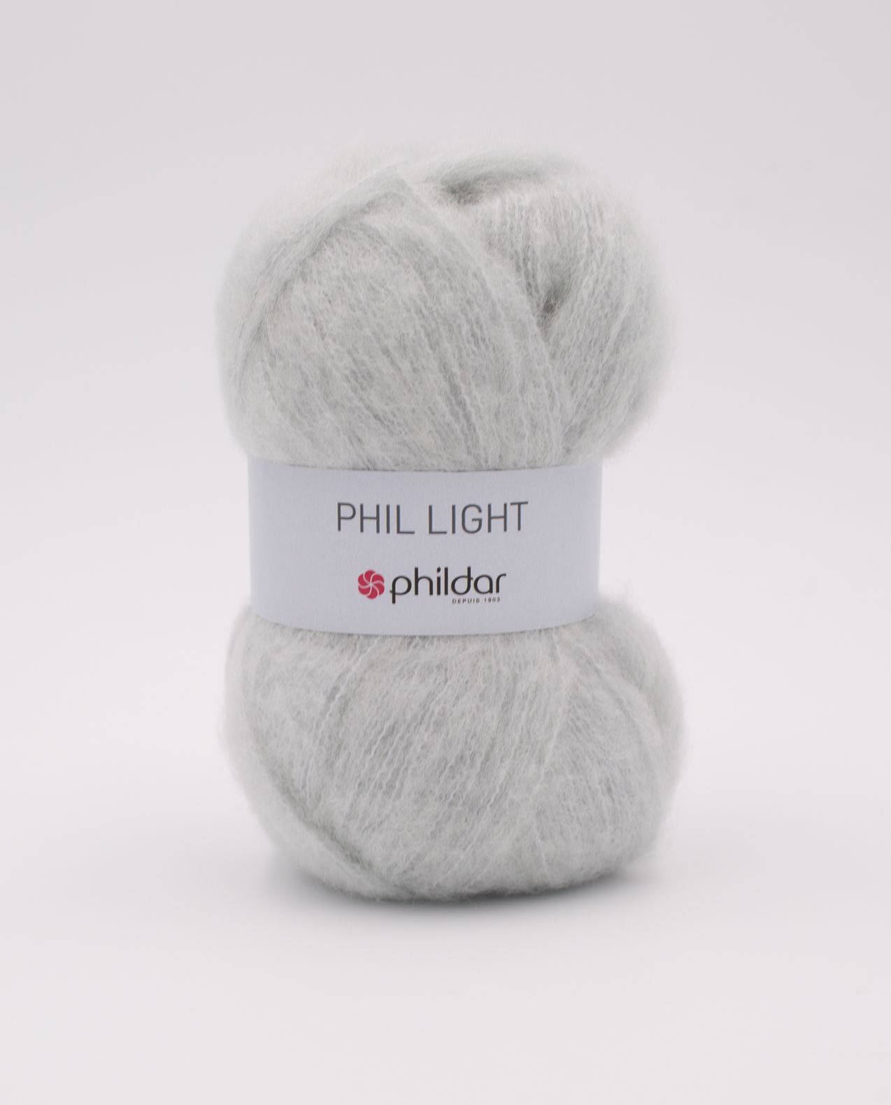 PHIL LIGHT