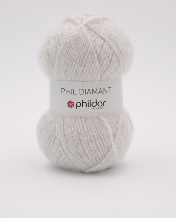 PHIL DIAMANT