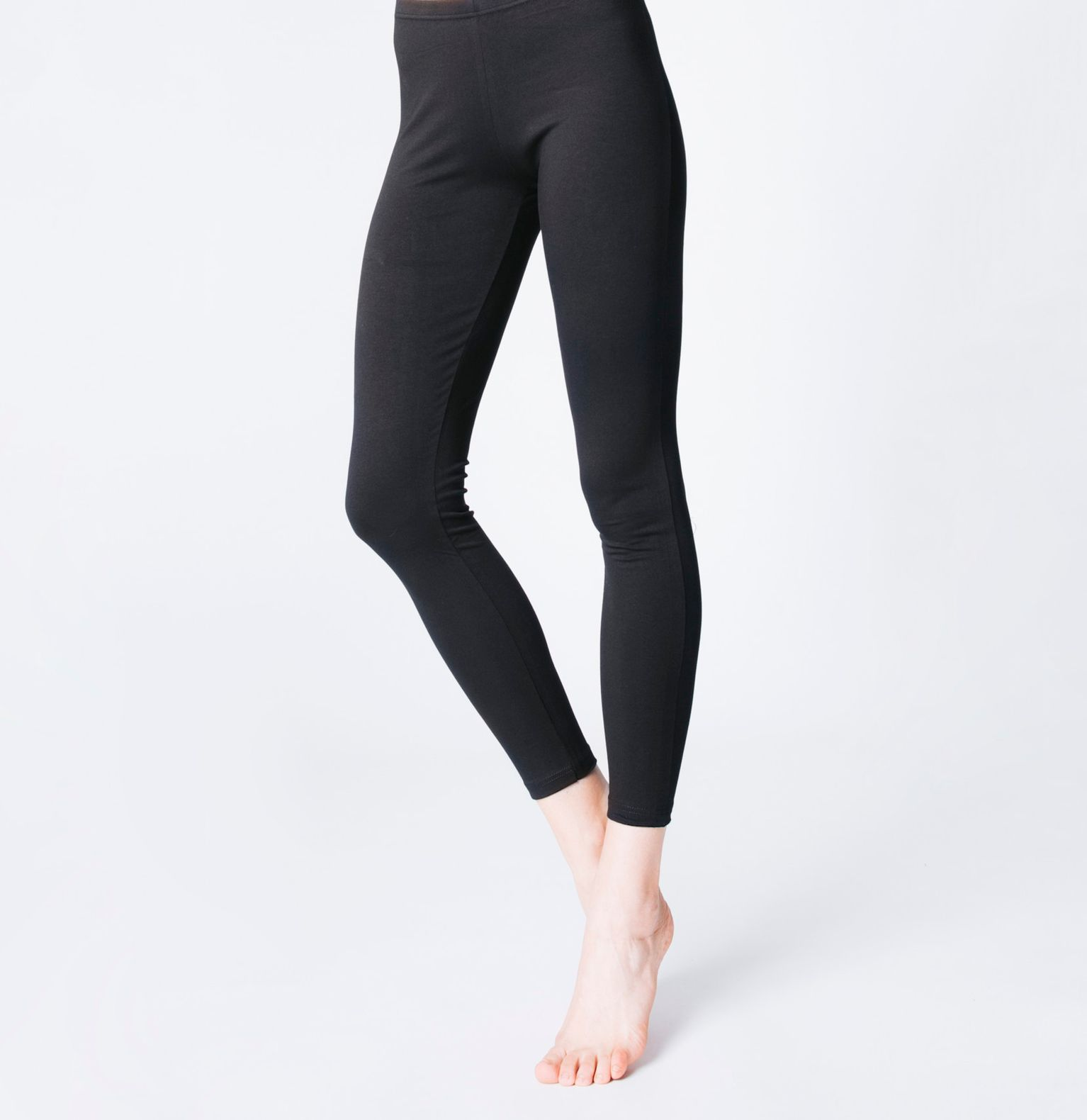 outlet boutique best prices look good shoes sale LEG - Legging coton